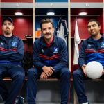 Ted Lasso season 2: release date, cast, and everything we know ted lasso season 2 release date