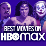 The 20 best movies on HBO Max right now