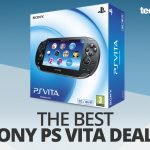 The best cheap PS Vita prices, sales and deals in March 2021 PS Vita deals
