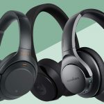 The best noise-cancelling headphones of 2021: our top ANC headphones for every budget best noise-cancelling headphones: sony wh-1000xm4