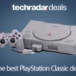 The best PlayStation Classic prices and sales for March 2021 null