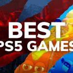 The best PS5 games for 2021