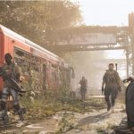 The Division 2 devs aim to bring 'a meaningful change to the game' in next major update The Division 2
