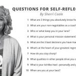 The one question every leader should ask themselves