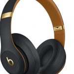 These unbelievable Beats headphone deals have to be a mistake