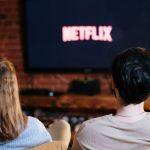 Unblock and watch American Netflix with this cheap VPN
