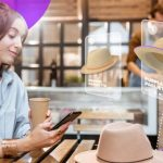 Want to add augmented reality to your marketing? Aryel AR now makes it possible