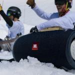 7 of the best weatherproof and wireless outdoor speakers