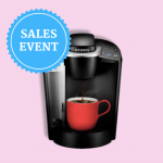 Best Prime Day Keurig Deals 2021: What to expect