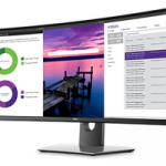 Best Prime Day Monitor Deals 2021: What to expect