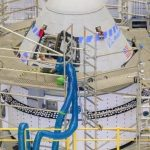 Boeing Starliner spacecraft test flight is delayed yet again