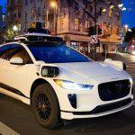 Congress resurrects push to allow thousands more autonomous vehicles on the road