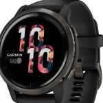 Garmin's new Venu 2 watches have better battery life and more features