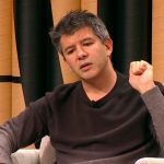 Go read this deep dive into Uber founder Travis Kalanick's CloudKitchens startup