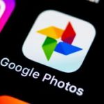 Google Photos leak hints at an intriguing new feature Google Photos