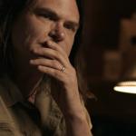 Hulu's 'Sasquatch' is the killer true crime surprise of this 420