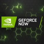 I tried Nvidia GeForce Now on everything I own – could it replace my gaming PC? GeForce Now