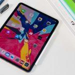 iPad Mini 6 release date, price, news and leaks iPad Mini 5