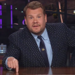 James Corden explains why the European Super League plan sucks for clubs and fans