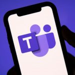 Microsoft Teams update delivers a range of handy personalization options Microsoft Teams