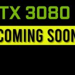 Nvidia GeForce RTX 3080 Ti leaks reveals high price – and how it will combat cryptominers Nvidia logo
