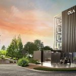 Ola Electric to set up 1,00,000 charging points in India Ola Hypercharger