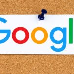 Popular websites fail to meet basic Google SEO requirements Google
