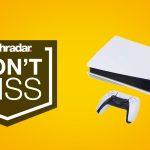 PS5 restock update: Best Buy restock time – when to buy the PS5 today PS5 restock Best Buy