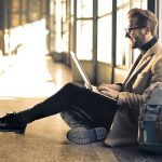 Remote workers are sick and tired of their inboxes Remote Working