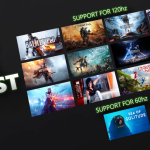 Several EA Play games like Titanfall 2 join Xbox FPS Boost with 120 FPS support xbox fps boost ea play
