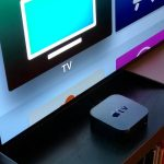 The new Apple TV 4K is here with a fresh remote and a $179 price tag