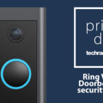 Best Prime Day smart doorbell deals for 2021: The best sales you can still shop