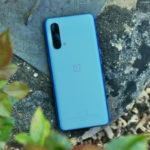 OnePlus Nord CE 5G review: A cheap phone that's made to last