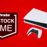 PS5 restock at Walmart takes everyone by surprise – here's how to find PS5 in stock Target PS5 restock time