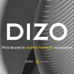 Realme's Dizo sub-brand to debut its first product in India on July 1 Dizo, Realme