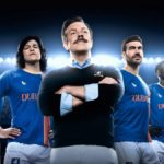 8 new movies and TV shows on Netflix, Amazon Prime, HBO Max and more this weekend Ted Lasso season 2's cast including Jason Sudeikis, Brett Goldstein and Cristo Fernandez
