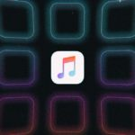 Apple Music's spatial audio and lossless streaming are now available on Android
