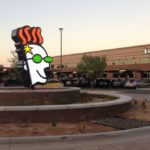 GoDaddy led $50m funding round for Tailor Brands GoDaddy offices