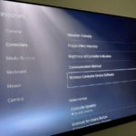 Sony's new PS5 beta update also fixes one of its silliest flaws