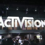 The Activision Blizzard Harassment Suit Feels Painfully Familiar