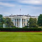 White House says critical infrastructure firms must shape up on cybersecurity White House