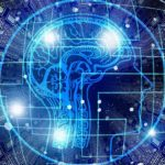 Business AI spending set to hit $342bn this year AI