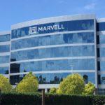 Marvell takes on Broadcom with billion-dollar Innovium deal Marvell Campus