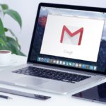 Gmail users will love the latest interface update Gmail