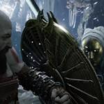 God of War: Ragnarok will give players 'expressive choice' with new shields God of War Ragnarok