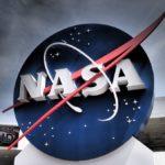 NASA and Box are taking cloud storage out of this world NASA