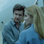 Ozark season 4 will end on Netflix in 2022, new teaser confirms Ozark season 4