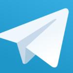 Telegram has become a playground for cybercriminals Telegram