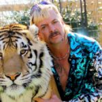 Tiger King season 2 first look trailer reveals imminent release date watch surviving joe exotic online