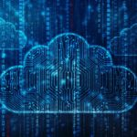 AWS signs major deal with UK spy agencies